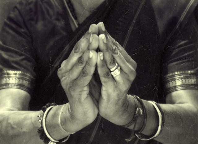 namaste-hands