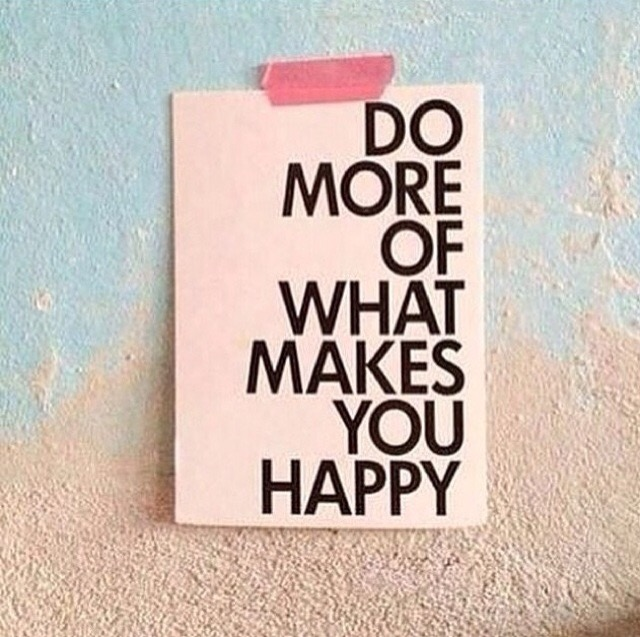Fais_ce_qui_te_rend_heureux