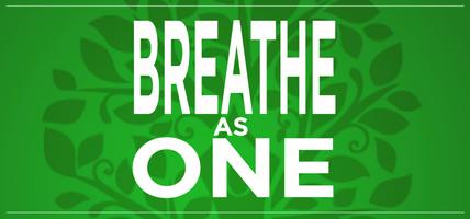 Breathe_as_one